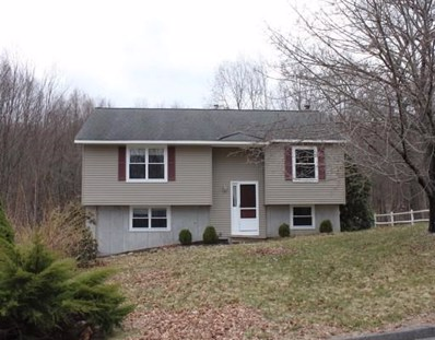 5 Heather Hill, Northbridge, MA 01588 - #: 72480374