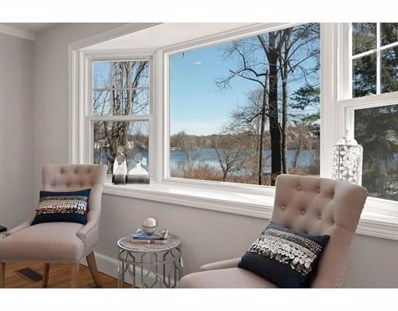 98 Lakeview Ter, Waltham, MA 02451 - #: 72480398