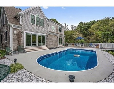 20 Lords Pond Ln, Chatham, MA 02633 - #: 72480409