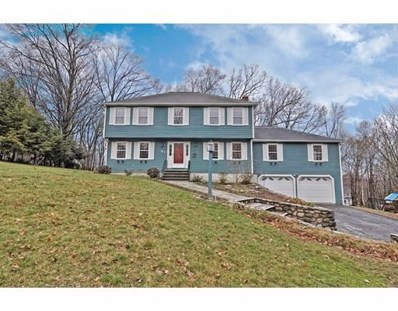 61 Sunset Dr, Milford, MA 01757 - #: 72480503
