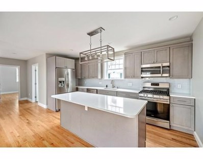 39 Norwell Ave.- New Construction, Scituate, MA 02066 - #: 72480594