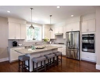 Lot 10 Black Horse Place, Concord, MA 01742 - #: 72480709