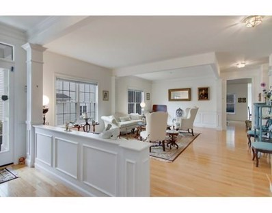 19 Fox Hollow, Plymouth, MA 02360 - #: 72480959