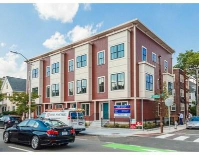 2551 Massachusetts Ave UNIT 2551, Cambridge, MA 02140 - #: 72481054