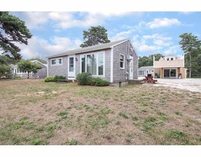 115 Thumpertown Rd, Eastham, MA 02642 - #: 72481138