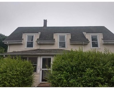 28 Lake St, Weymouth, MA 02189 - #: 72481146