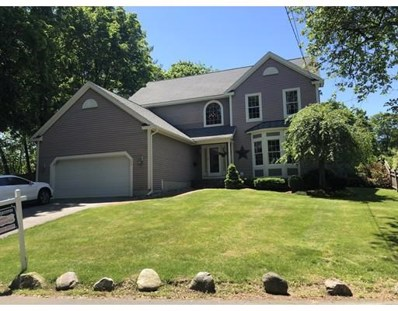 32 Cedar St, Lexington, MA 02421 - #: 72481194