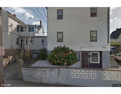 187 Cottage St, Fall River, MA 02721 - #: 72481222