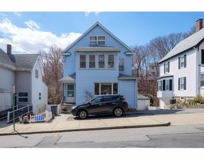 76 Pierce Street, Malden, MA 02148 - #: 72481279