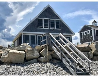 198 Central Ave, Scituate, MA 02066 - #: 72481321
