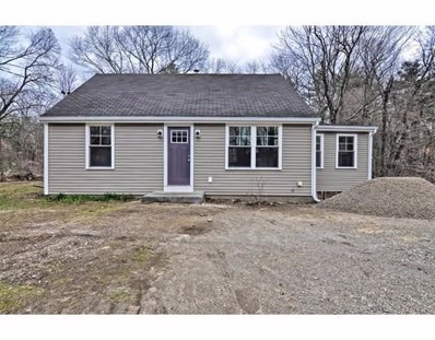 98 West, Medway, MA 02053 - #: 72481378
