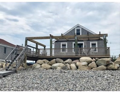 196 Central Ave, Scituate, MA 02066 - #: 72481379