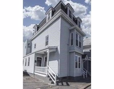 84 Washington St, Gloucester, MA 01930 - #: 72481395