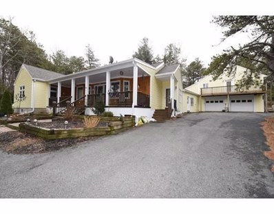 23 Mooring Cir, Plymouth, MA 02360 - #: 72481516