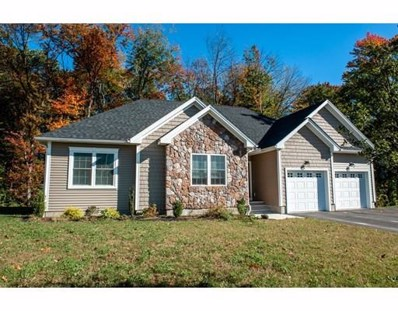52 Morgan Cir, Chicopee, MA 01013 - #: 72481535