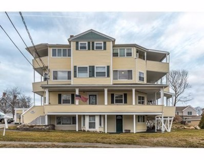 54 Lexington Avenue UNIT 1, Gloucester, MA 01930 - #: 72481622