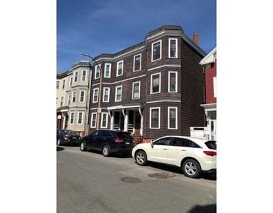 530-532 East 6TH Street, Boston, MA 02127 - #: 72481775