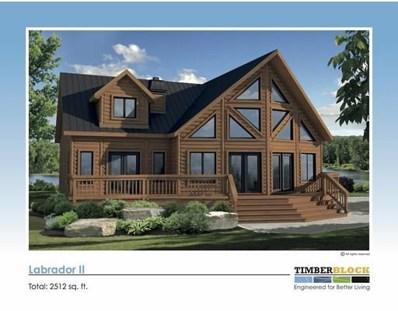 16 Lake Avenue, Spencer, MA 01524 - #: 72481793