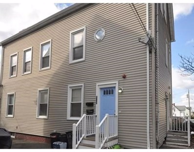 107 Medford St UNIT 3, Malden, MA 02148 - #: 72481915