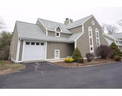 30 Hoyle Cir UNIT 30, Blackstone, MA 01504 - #: 72482115