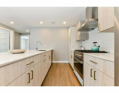 14-16 Newport St UNIT 3, Boston, MA 02125 - #: 72482224