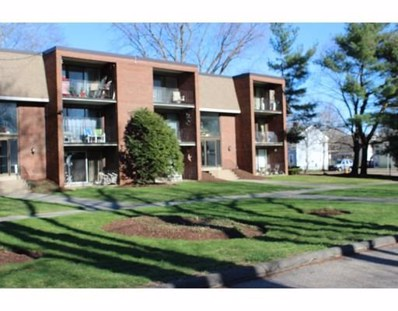 263 Lake St UNIT 5, Weymouth, MA 02189 - #: 72482225
