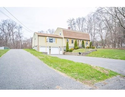 24 Autumn Rd, West Springfield, MA 01089 - #: 72482318