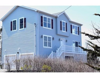 62 Oak Grove Ave, Falmouth, MA 02536 - #: 72482448