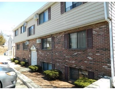 1 Laurent Rd UNIT 5, Salem, MA 01970 - #: 72482501