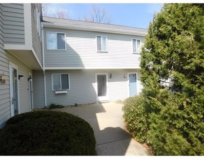 199 Lake Street UNIT 26, Weymouth, MA 02189 - #: 72482588