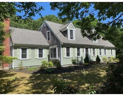 112 Cotuit Cove Road, Barnstable, MA 02635 - #: 72482640