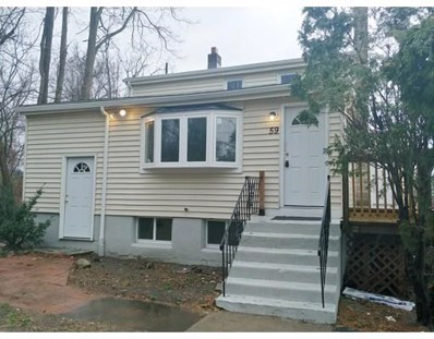 59 Wayfield Ave, Chicopee, MA 01013 - #: 72482994