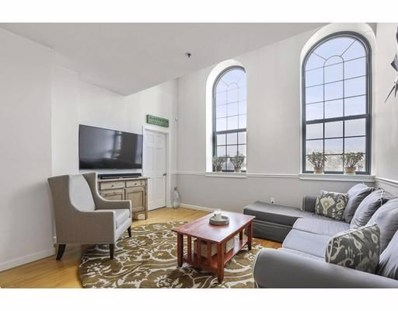 486 East Third Street UNIT 6, Boston, MA 02127 - #: 72483021