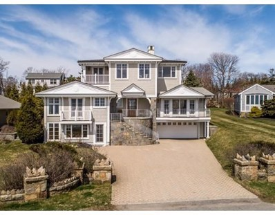 25 Shore Road, Gloucester, MA 01930 - #: 72483132