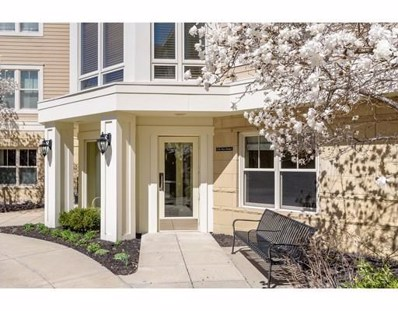 2-14 Saint Paul Street UNIT 103, Brookline, MA 02446 - #: 72483140