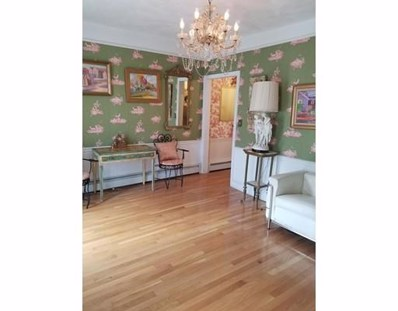 33 Sixth Street UNIT 33, Cambridge, MA 02141 - #: 72483158