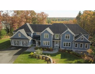 56 Applegrove Lane, Carlisle, MA 01741 - #: 72483208