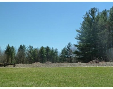 138 Parmenter Road, Bernardston, MA 01337 - #: 72483482