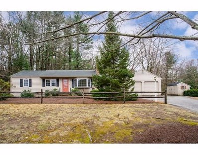 44 Powers Rd, Concord, MA 01742 - #: 72483608