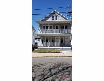 192 North St, Somerville, MA 02144 - #: 72483758