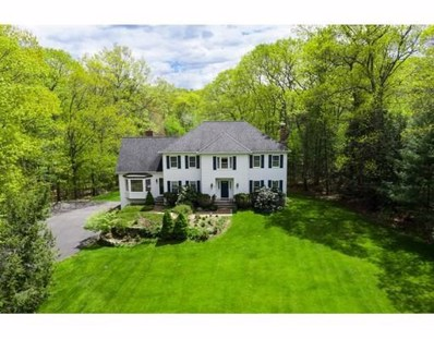 63 Pope Road, Acton, MA 01720 - #: 72483872