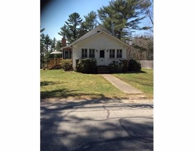 86 Braley Rd, Freetown, MA 02717 - #: 72483886