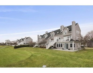540 White Cliff Dr UNIT 540, Plymouth, MA 02360 - #: 72483926