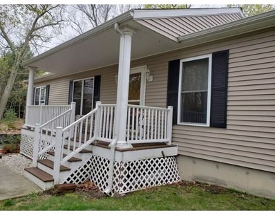 6 Monmouth Ave, Worcester, MA 01606 - #: 72484023
