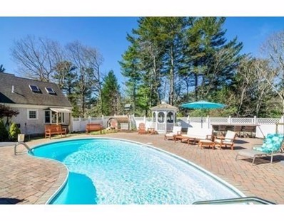 59 Saddler Ln, Barnstable, MA 02668 - #: 72484223