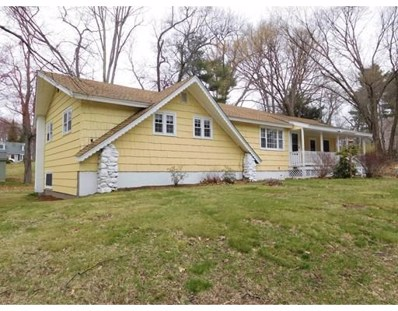 11 Dixon, Tyngsborough, MA 01879 - #: 72484575