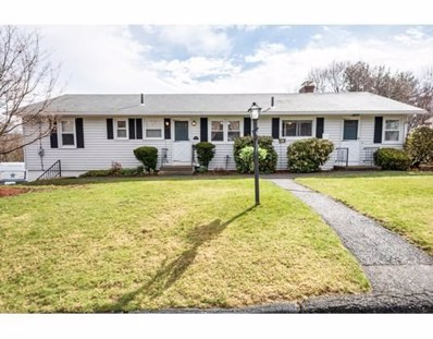 50 Lakeview Drive, Gardner, MA 01440 - #: 72484592
