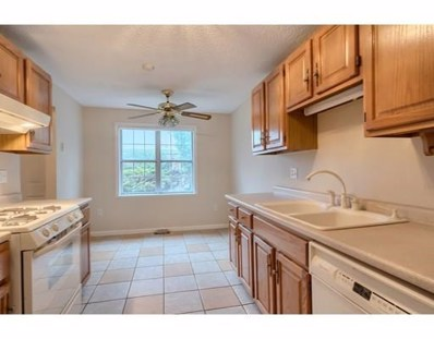 85 Winter Street UNIT G, Leominster, MA 01453 - #: 72484609