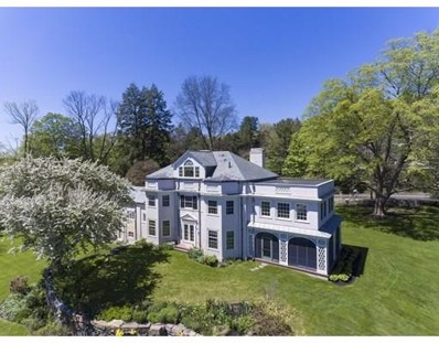 712 Monument St, Concord, MA 01742 - #: 72484753