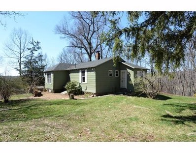 25 Wauwinet Rd, Worcester, MA 01605 - #: 72484778